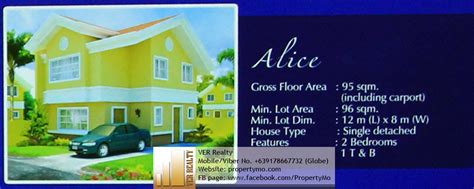 robinsons homes design collection robinsons homes design collection estate philippines