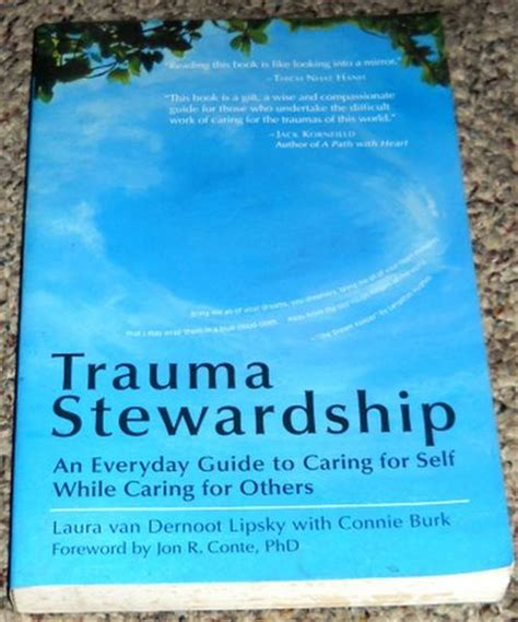 Pdf Stewardship Everyday Caring Others by Stewardship An Everyday Guide To Caring For Self
