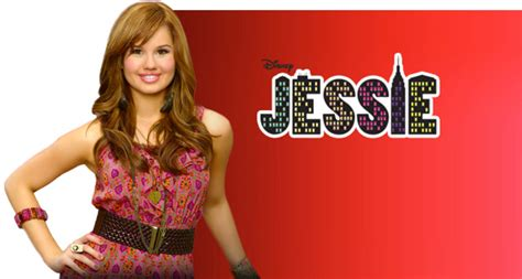 jessie season 4 auditions disney channel new auditions jessie wallpaper disney channel wallpapersafari