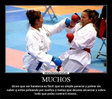 imagenes de mujeres karatecas pin frases de kid butowski todo para facebook imagenes on