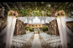 Boca Raton Wedding Venues Weddings South Florida The