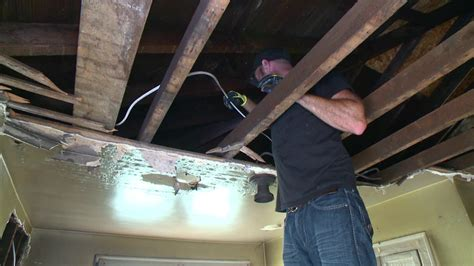 diy home wiring installation ewiring