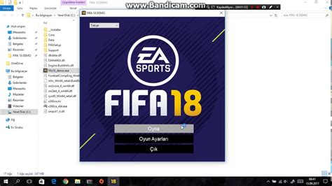 download config vidmax 2018 fifa 18 controller settings for cheap gamepads with right