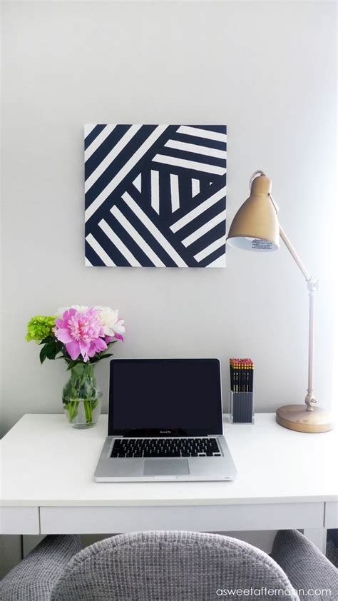 get idea of home d 233 cor from interior design photos diy photo wall d 233 cor idea diyinspired 28 images 28