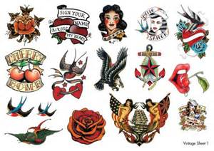 Where To Buy Fake Tattoos That Look Real amy winehouse temporary tattoos fake temporary tattoos