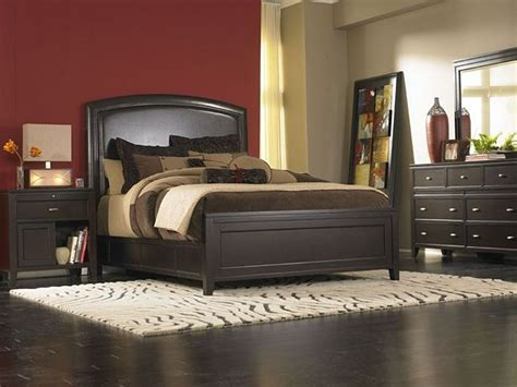 havertys bedroom bedrooms midtown havertys furniture this is my