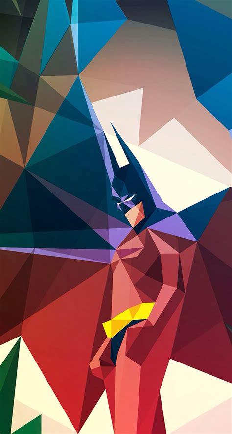 tumblr wallpaper hd iphone 5s batman wallpaper iphone 4236839 744x1392 all for desktop