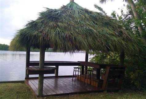 Tiki Huts On Water 111 Best Images About Tiki Huts In Florida On
