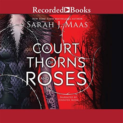 a court of thorns 1619634449 awardpedia a court of thorns and roses