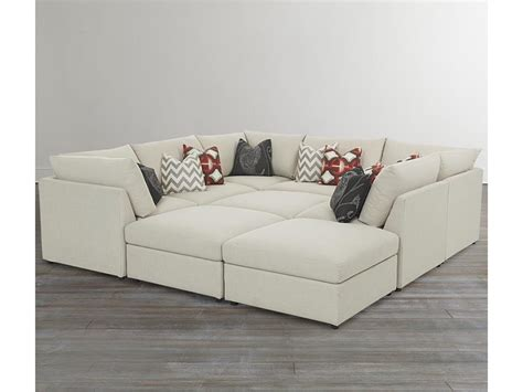 leather sofa pit sofa pit large couches living room sectional sofa pit