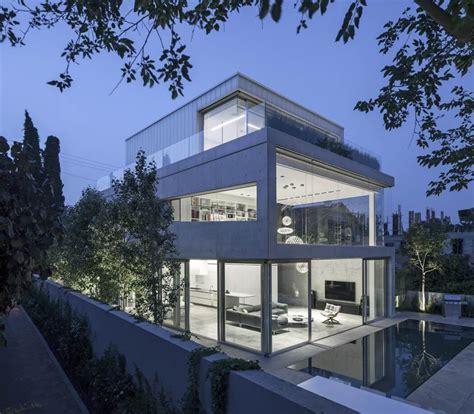 desain arsitektur minimalis contoh desain arsitektur rumah minimalis modern