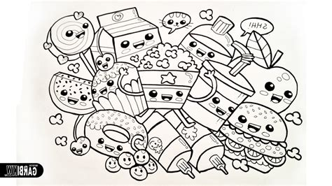 doodle time designs easy doodles www pixshark images galleries