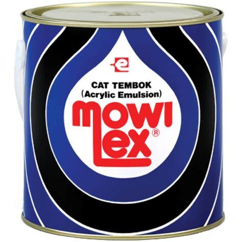 Merk Cat Tembok Terbaik Di Indonesia cat cat terbaik untuk lukisan dinding dalam seni lukis mural