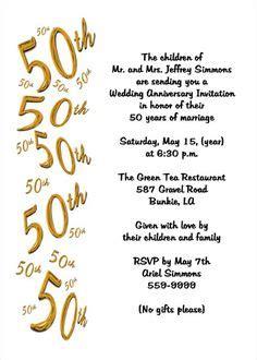 Wedding Anniversary Speech Ideas by 50th Wedding Anniversary Speeches Golden Wedding Speeches
