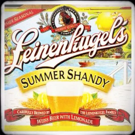 summer shandy cool bars and cocktails pinterest