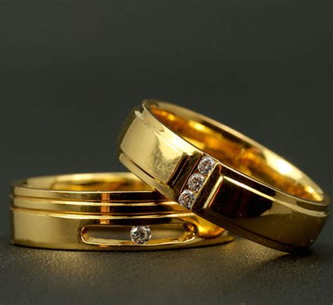 the most beautiful wedding rings wedding rings sri lanka