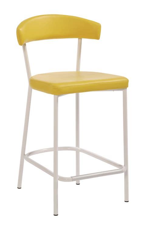 Bar Les Chaises by Les Chaises Bar Cool Chaise De Bar Ou De Salle Manger