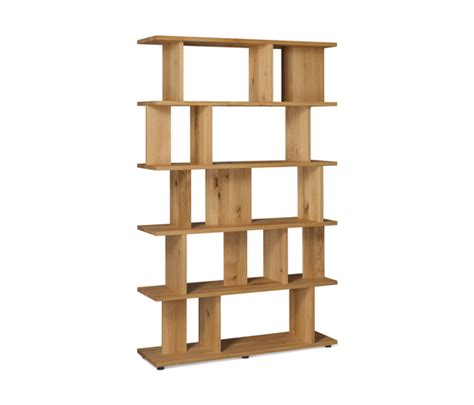 Oak Room Divider Shelves Oak Room Divider Shelves Oak Finish Storage Shelf Room Divider Shelves Display Oak Finish