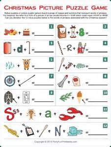 Christmaspicturepuzzlegame jpg