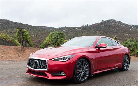 infiniti q 60 coupe 2017 infiniti q60 sport a sport coupe made for real