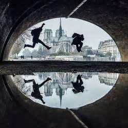 photographs of paris stunningparisphoto13 fubiz media
