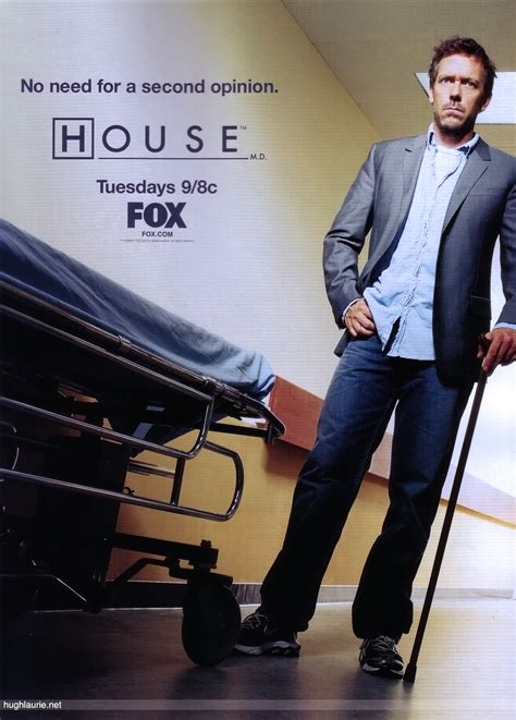 house season 1 house md poster season 1 house m d photo 1751084