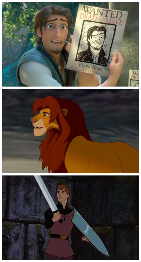 film buff quiz buzzfeed 250 best images about movies on pinterest disney the