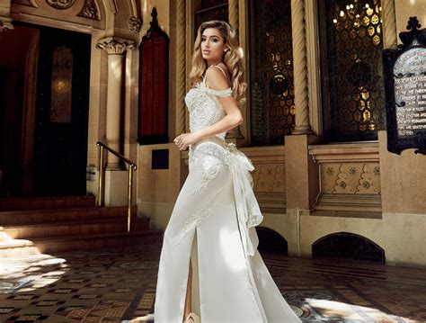 Wedding Sydney by Bridal Couture Gowns Sydney Wedding Dress Sydney