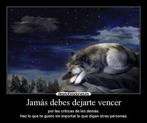 imagenes de lobos tristes 17 mejores ideas sobre imagenes de lobos enamorados en