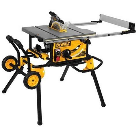 dewalt table saw comparison dewalt dwe7499gd vs dwe7491rs comparison woodworking