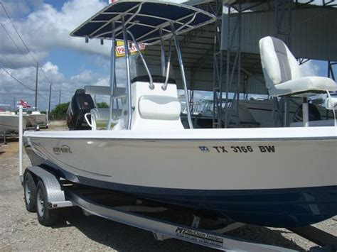 bay boats used texas used bay blue wave boats for sale boats