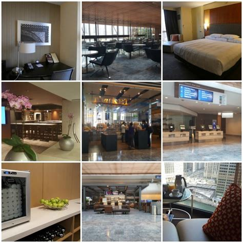 best places to stay in chicago why to stay at the hyatt regency in chicago