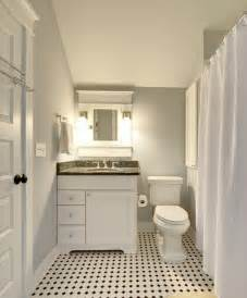 Guest Bathroom Ideas Traditional Guest Bathroom Viewing Gallery