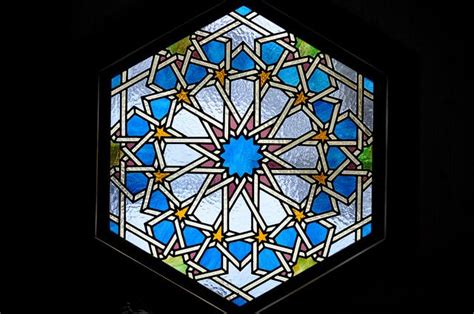 islamic pattern on glass 154 best religious art images on pinterest religious art
