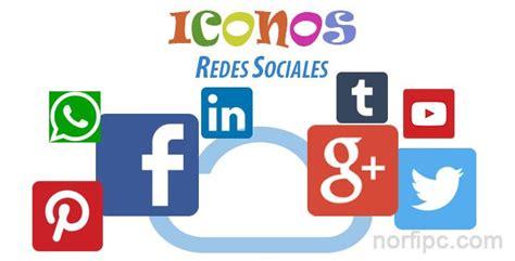 imagenes de las redes sociales en internet iconos vectoriales svg y png de las redes sociales de internet