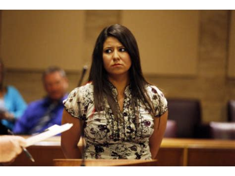 Sentenced In Dui by Rousso Receives 5 Year Sentence For Dui Of 5