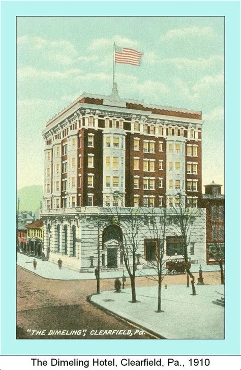 history of clearfield county pennsylvania with illustrations and biographical sketches of some of its prominent and pioneers classic reprint books 17 best images about pictures from clearfield pennsylvania