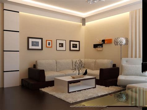 desain ruang tamu minimalis ukuran  arsip renovasi