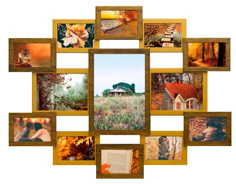 photo collage and frames large picture collage frames best decor things