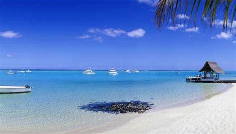 voli interni hawaii maldive le isole e le spiagge pi 249 viaggi news