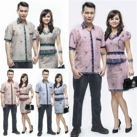 Batik Melina 124 best batik sarimbit pasangan images on