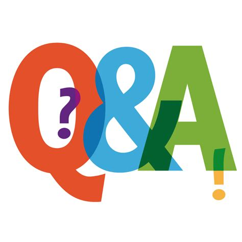 faq questions and answers therapy counseling davis ca