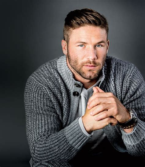 julian edelman hairstyle 41 best fuck boy haircuts images on pinterest hair cut
