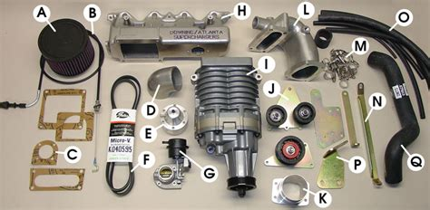 bmw e30 e36 turbos and superchargers 3 series 1983 1999