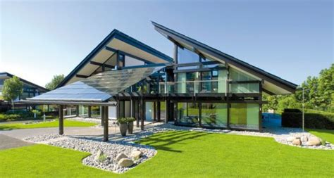 huf house grand designs top 20 photos ideas for huf haus australia kaf mobile