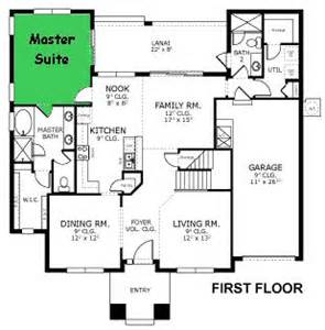 master house plans house plans floor master house house plans with