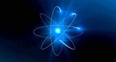 imagenes extraordinarias del universo en hd 10 caracter 237 sticas del 193 tomo