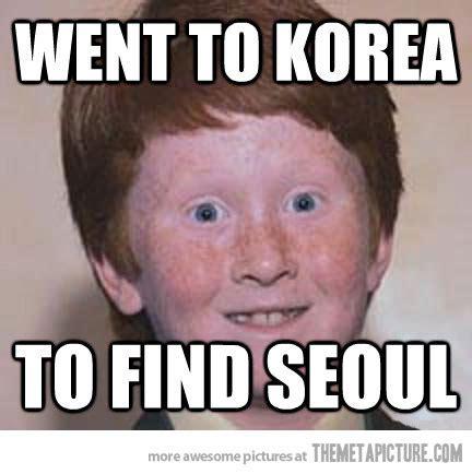 Funny Ginger Meme - funny ginger kid meme soul explore danedane s photos on