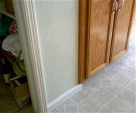 cost  repair hole  drywall handyman job pricing