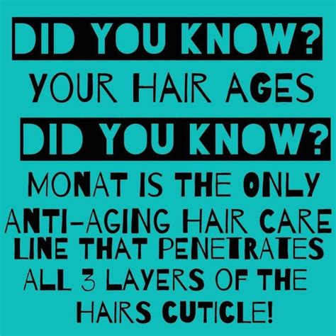 favorite things bonanza hair skin care wine and more 17 best images about monat team building on pinterest